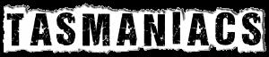 Tasmaniacs-Logo-clear2 PNG