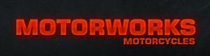 motorworks_bb_020813